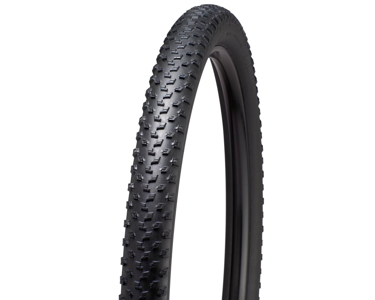 """Specialized Fast Trak Sport MTB-tire black 26""""/27.5""""/29"""""""