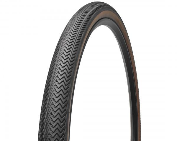 Specialized Sawtooth 2BR Gravel/Trekking-Tire 700x38c | black