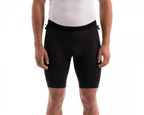 Specialized Ultralight Liner Shorts with Swat | black