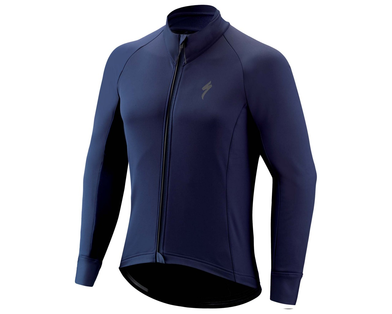Specialized Element RBX Pro Jacket | navy blue