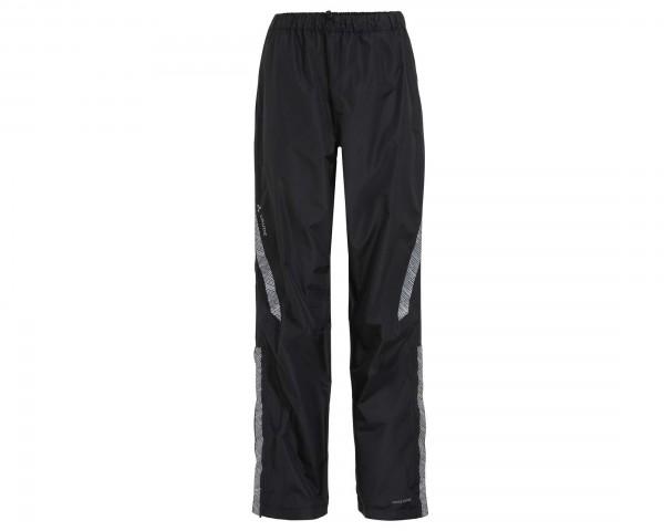 Vaude Luminum Pants II | black