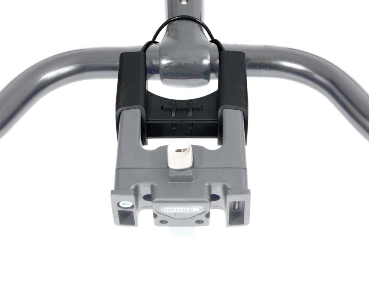Ortlieb Verlängerungsadapter für Ultimate4-5