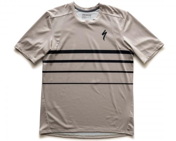Specialized Enduro short sleeve Jersey | east sierras