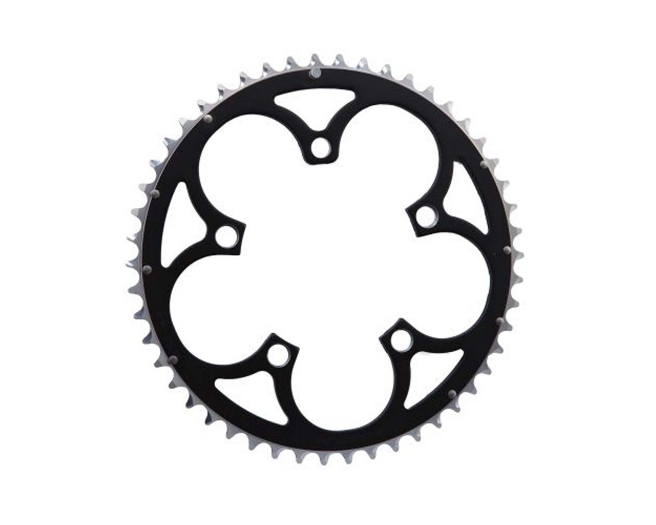 Fulcrum Chainring CC-RS052 52Z for Crankset TORQ RS 52/39
