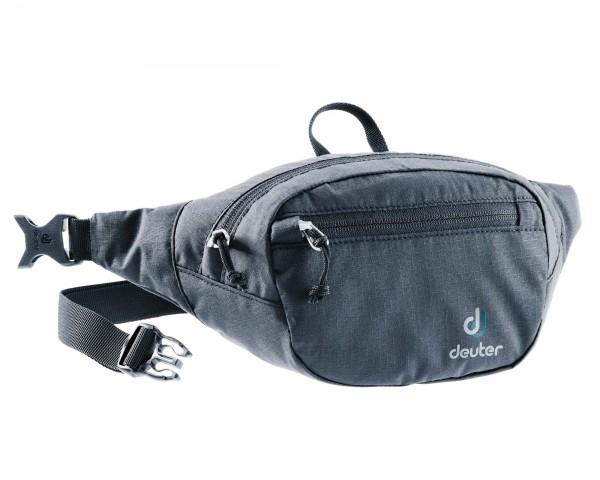 Deuter Belt I Hüfttasche | black