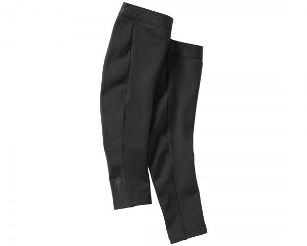 Specialized Therminal Arm Warmers | black