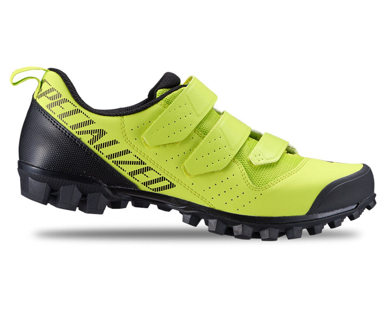 Specialized Recon 1.0 MTB Schuhe | hyper
