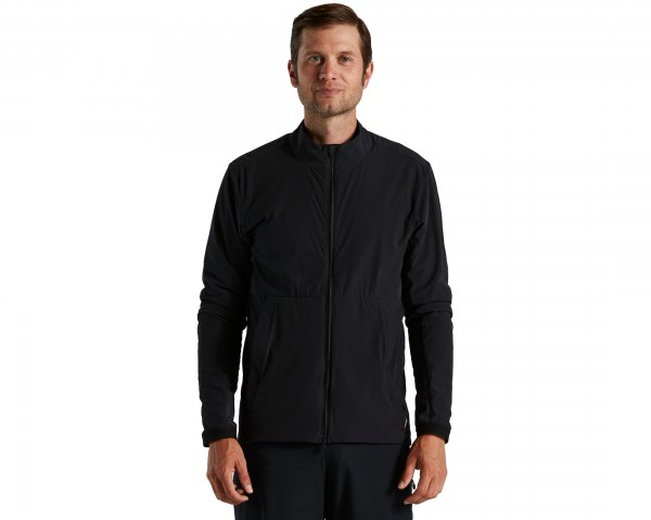 Specialized Trail-Series Alpha Jacket | black