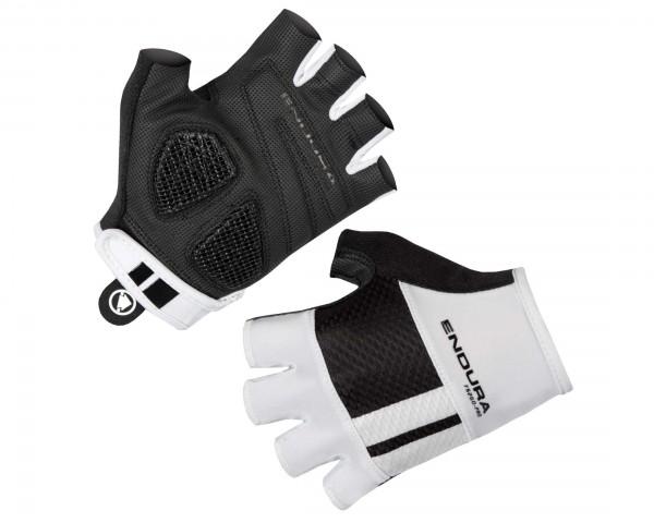 Endura FS260-Pro Aerogel Handschuhe | white