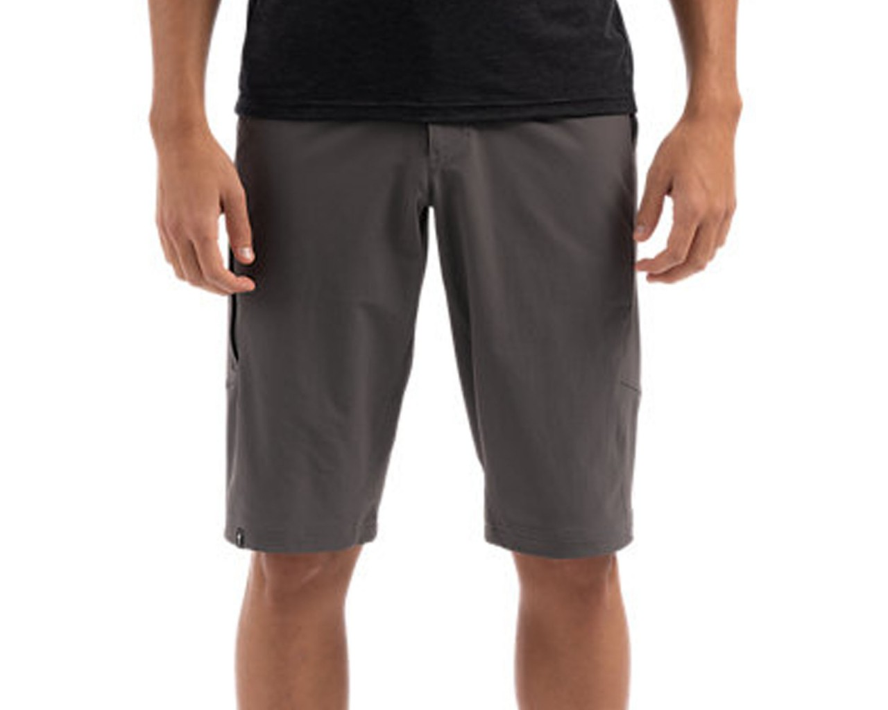 Specialized Enduro Comp Shorts | slate