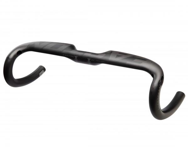 Easton EC70 Aero Road Carbon Lenker 31.8 mm | black