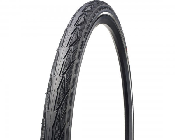 Specialized Infinity Armadillo Reflect Allround Tire | black