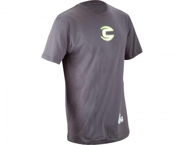 Cannondale Bunny T-Shirt | grey