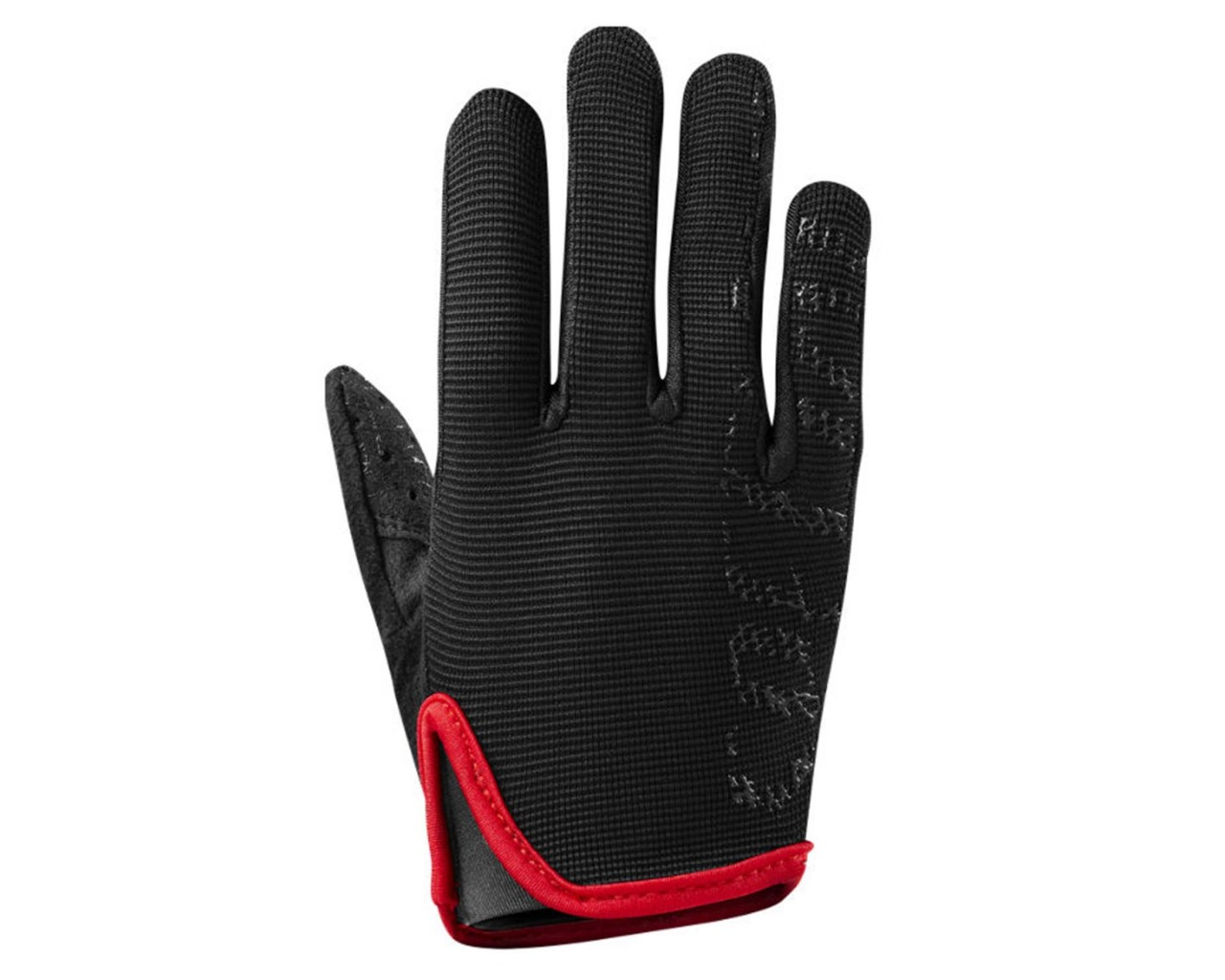 Specialized Kids LoDown Handschuhe | Black