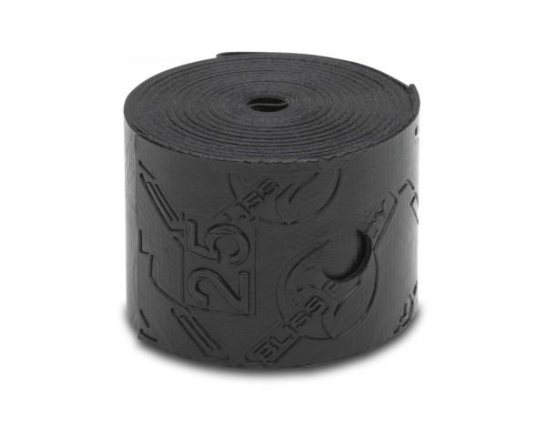 Specialized 2bliss ready Rim strip 29 | black