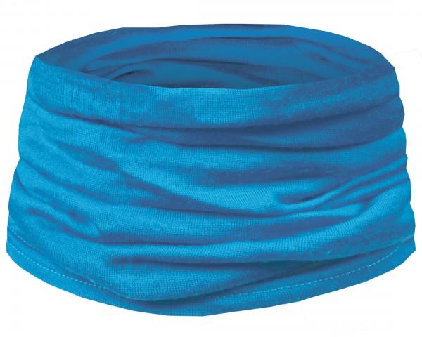 Endura Baabaa Merino Multitube | ultramarine