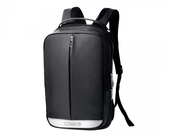 Brooks Sparkhill Backpack 15 litre - size Small | black