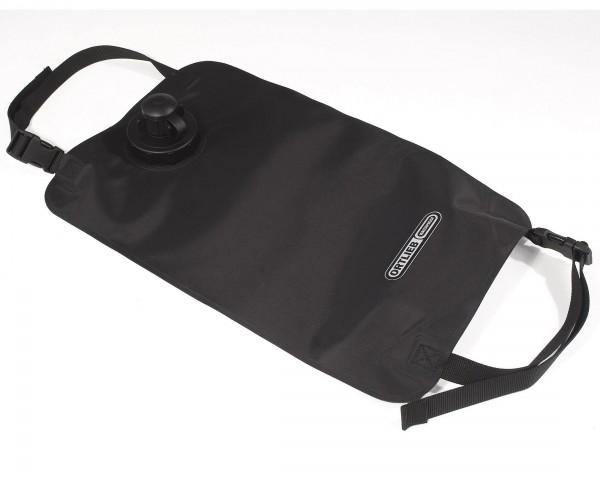 Ortlieb water bag 4 liter | black