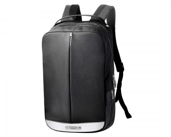 Brooks Sparkhill Backpack 22 litre | black