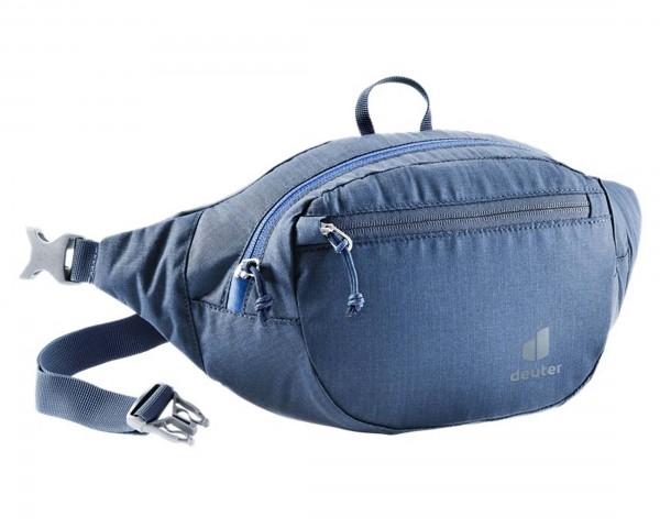 Deuter Belt II - hip bag PFC-free   midnight
