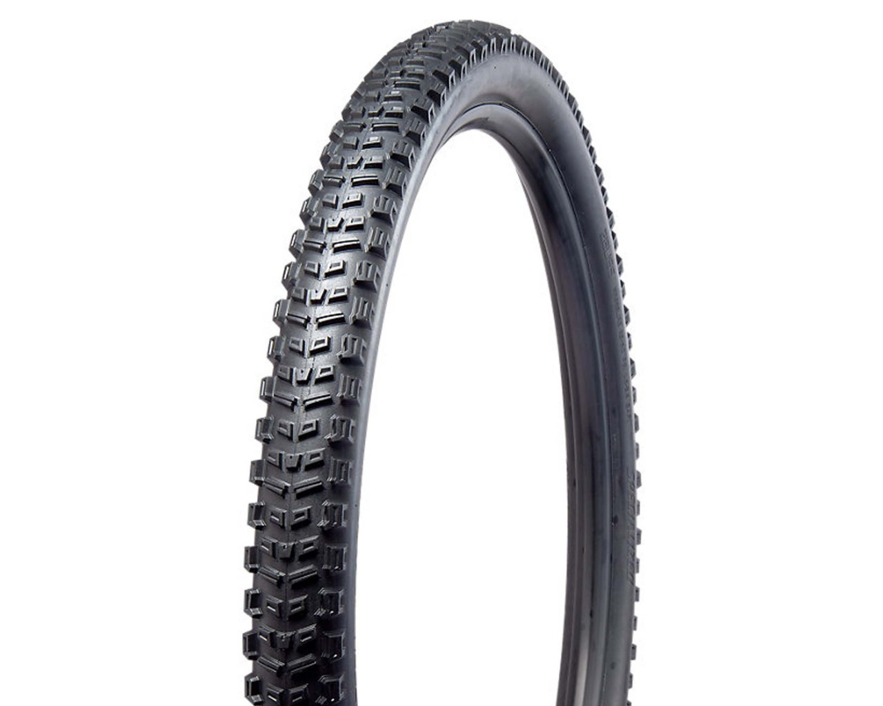Specialized Purgatory Grid 2BR Tire 27.5 x 2.6   black