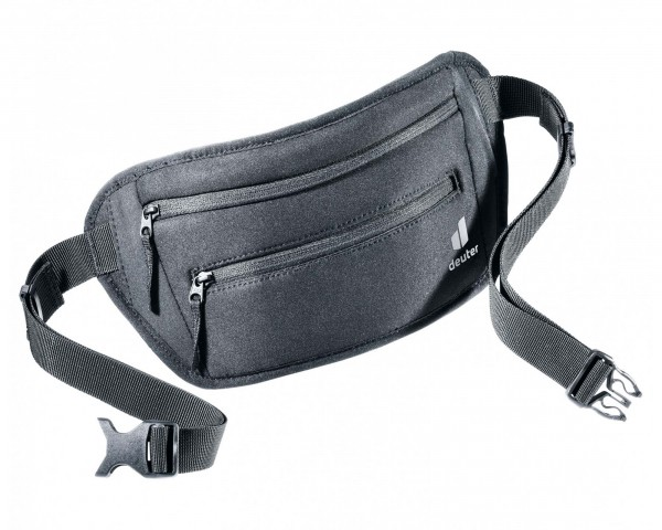 Deuter Neo Belt II - hip bag | black