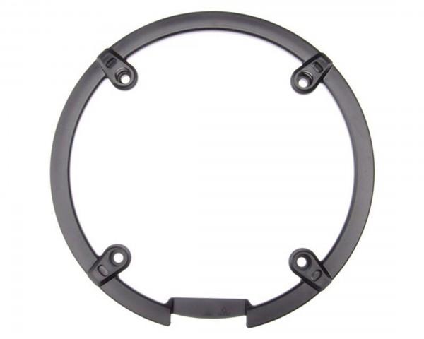 Shimano Chainguard ring FC-M430   black