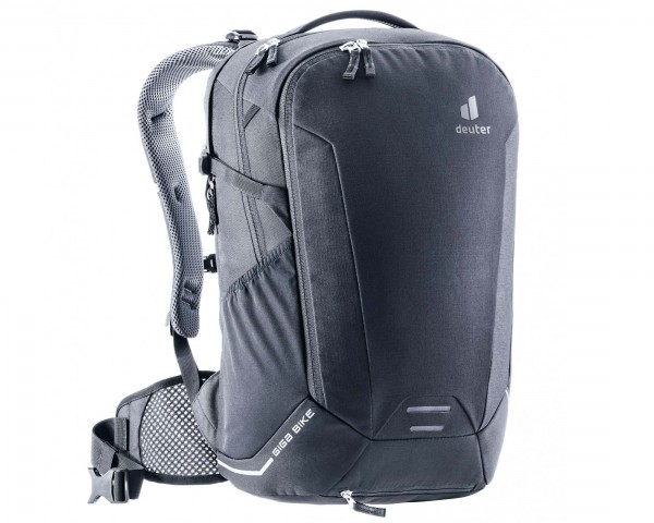 Deuter Giga Bike 28 litres Bike Backpack | black