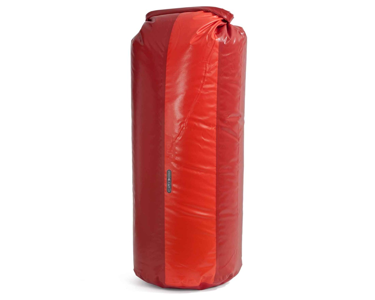 Ortlieb dry bag PD350 - 109 liter   cranberry-signal red