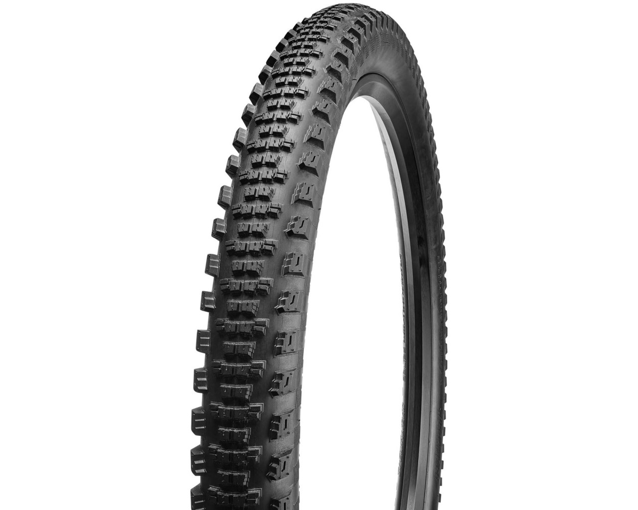 Specialized Slaughter Grid Trail 2BR Reifen 29 x 2.30 Zoll | black