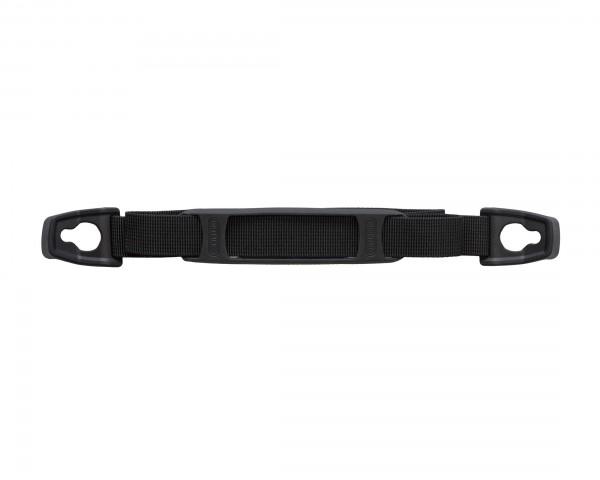 Ortlieb shoulder strap for Ultimate3-6 - size M - L | black