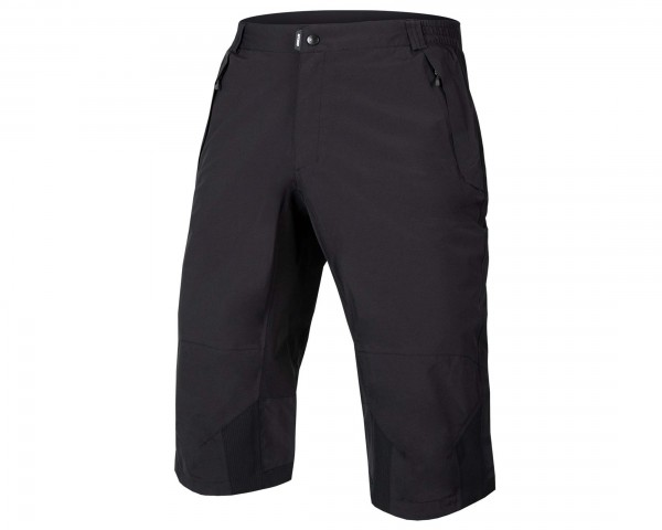 Endura MT500 Waterproof Shorts II | black