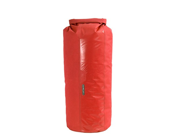 Ortlieb dry bag PS21R 79 L signal red