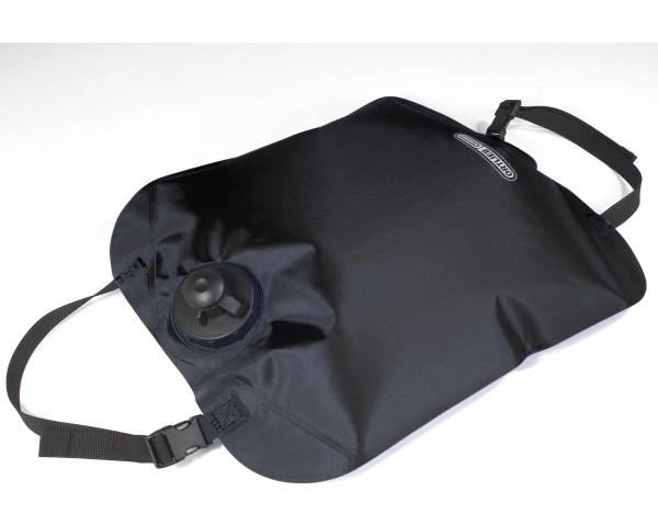 Ortlieb water bag 10 liter | black