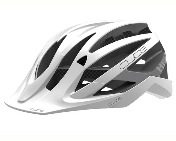 Cube Helm HPC CMT