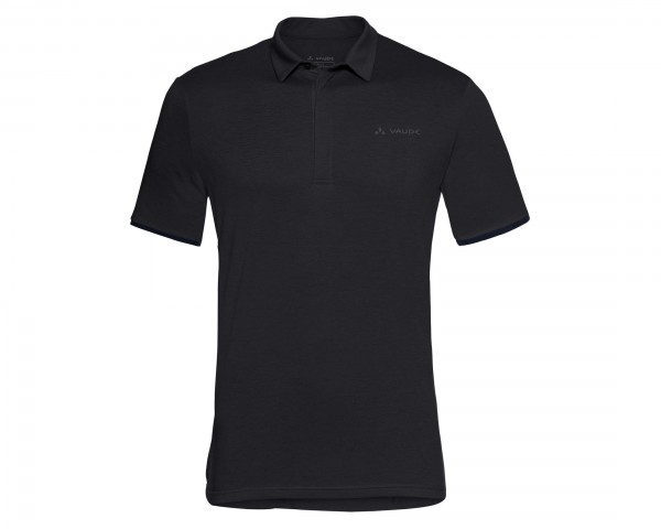 Vaude Herren Sentiero Shirt IV | black