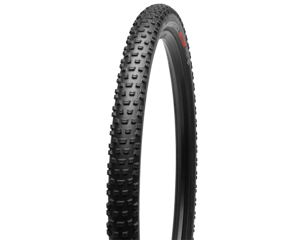 Specialized S-Works Ground Control 2 Bliss MTB-Tire 29 x 2.1 | black