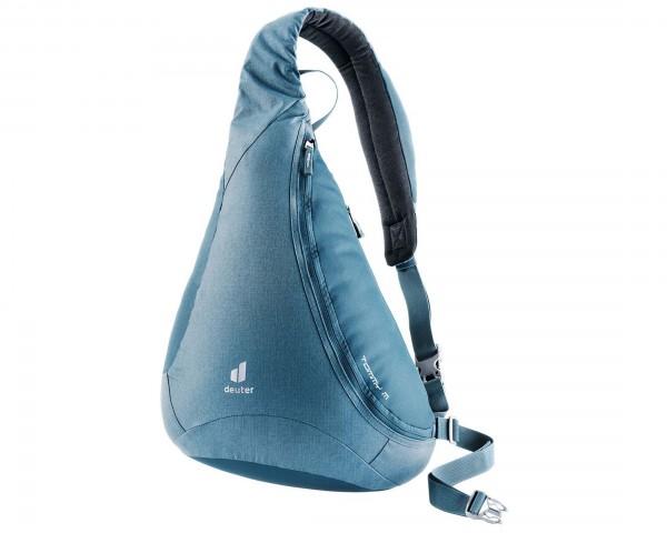 Deuter Tommy M 8 litres shoulder bag PFC-free   arctic