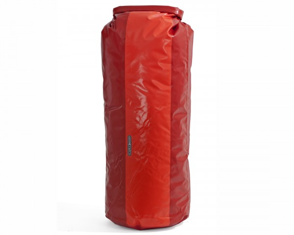 Ortlieb dry bag PD350 - 79 liter | cranberry-signal red