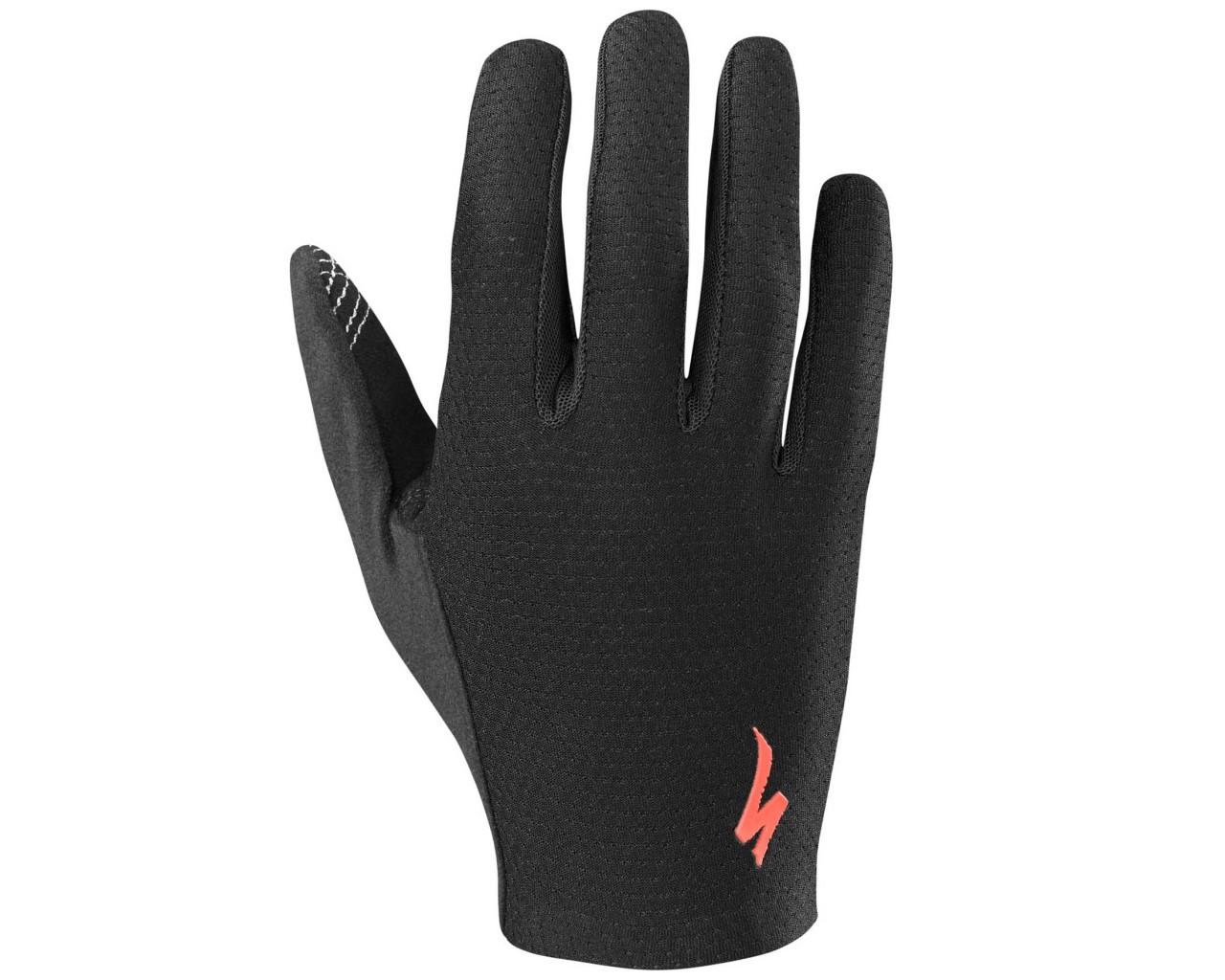 Specialized BG Grail Damen langfinger Handschuhe | black
