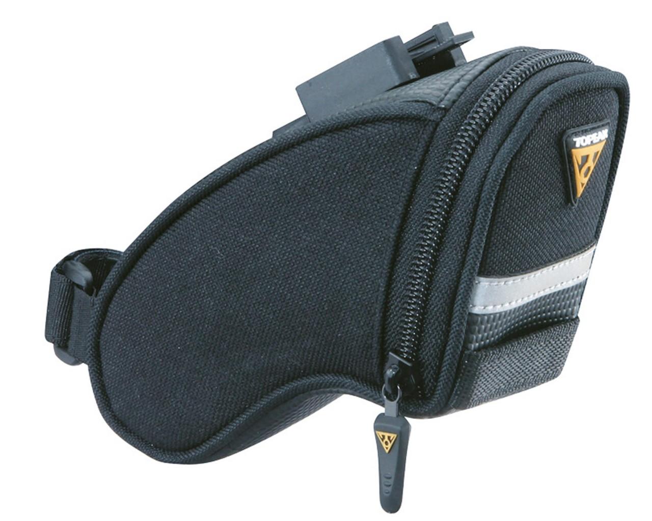 Topeak Aero Wedge Pack Micro | Satteltasche