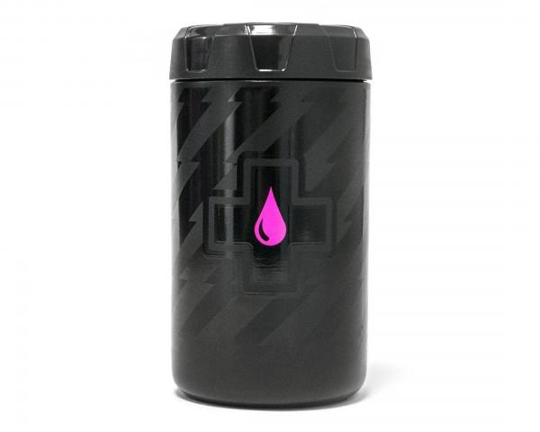 Muc-Off Werkzeug Behälter 450 ml | black