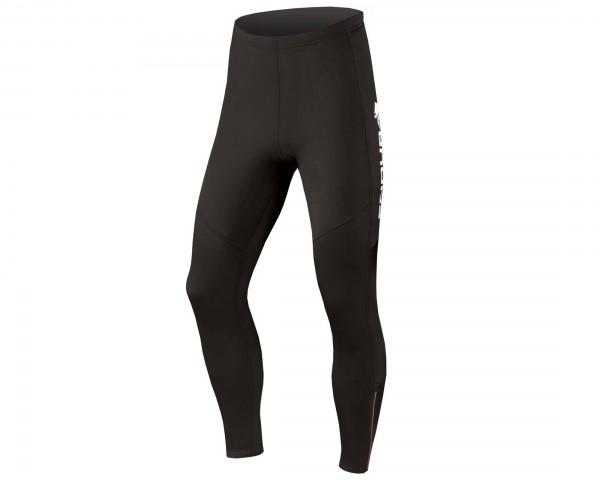 Endura THERMOLITE tight (without pad) | black