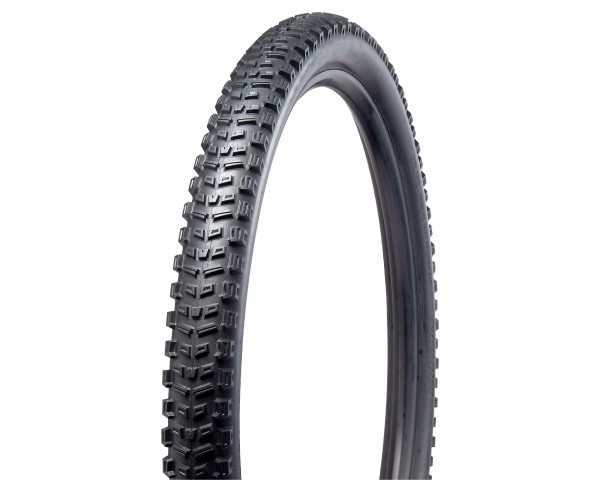 Specialized Purgatory Grid 2bliss MTB tire 27.5 x 2.3 | black