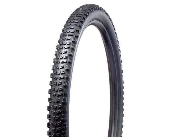 Specialized Purgatory Grid 2BR Tire 27.5 x 2.6 | black