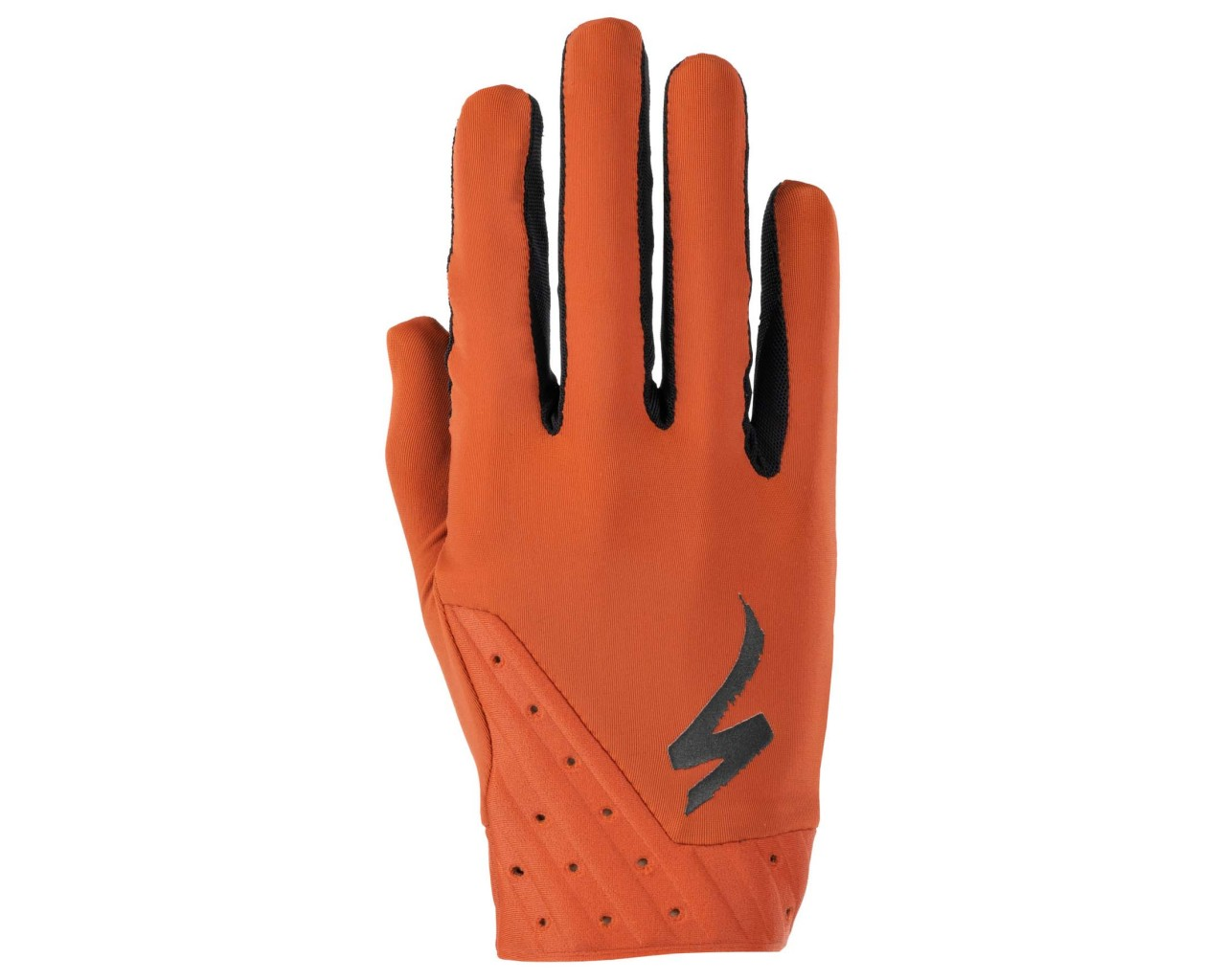 Specialized Trail Air Handschuhe langfinger | redwood