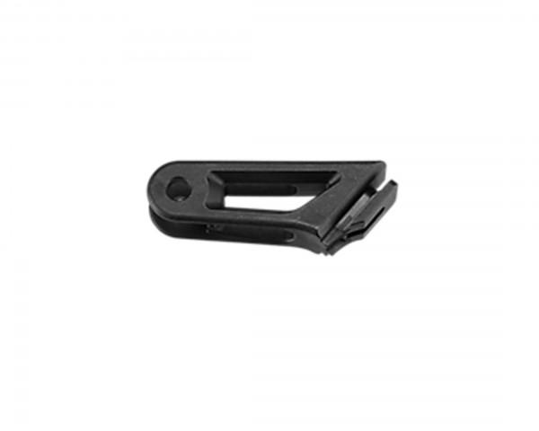 Specialized Vado SL Stealth Vorbau Lichthalterung MY21 | black