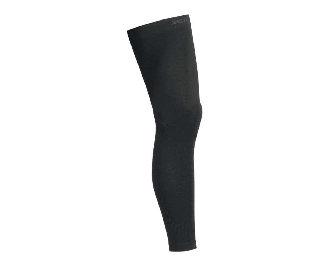 Specialized Seamless Legwarmer | black