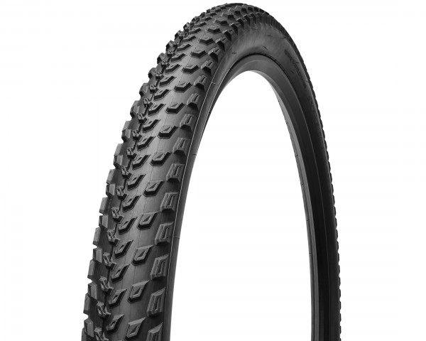 Specialized Fast Trak Grid 2Bliss Ready Mountain Bike Tire 29 inch | black