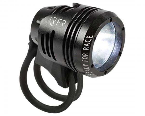 Cube RFR Power Light 850 White LED   black